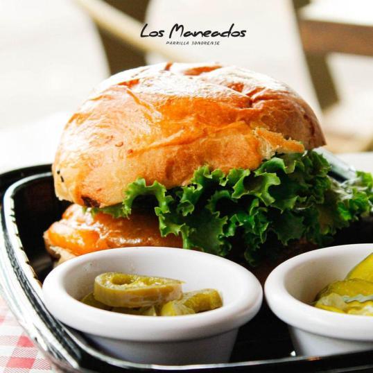 10 restaurantes de comida sonorense en la CDMX - los-maneados-parilla-sonorense-10-restaurantes-de-comida-sonorense-en-la-cdmx