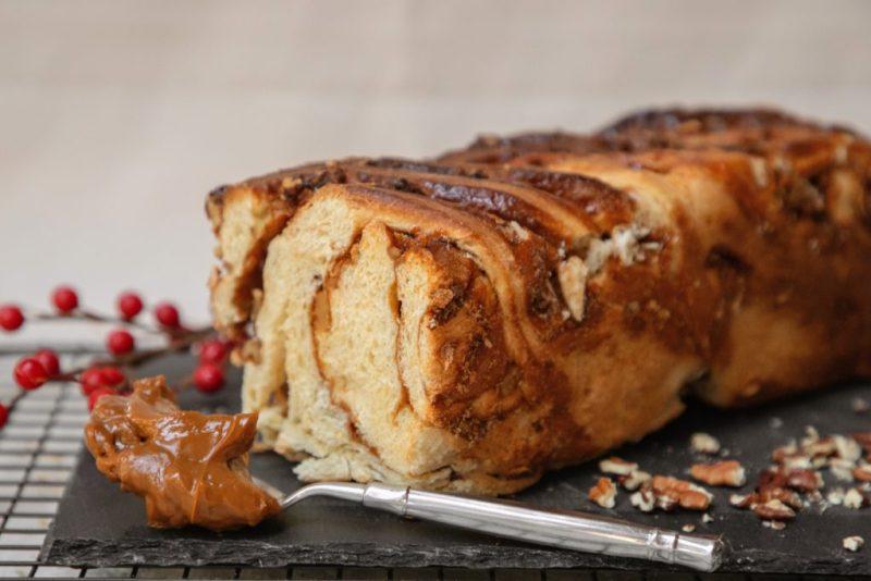 El postre que no podemos dejar de comer: babka - los-mejores-babka-postres-chocolate-hotbook-casa-uno-pan
