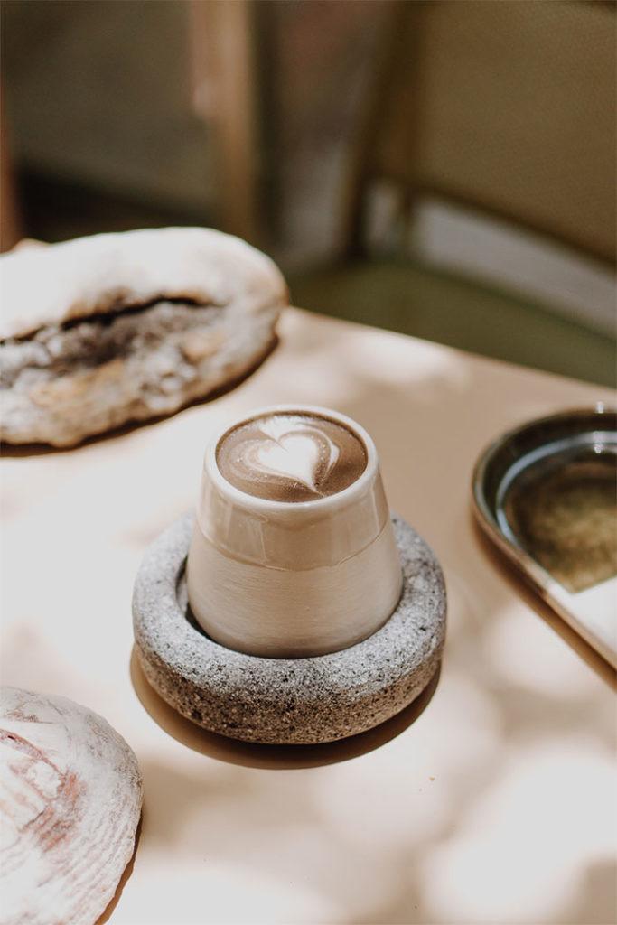 La nueva panadería Materia llega con una propuesta muy saludable - materia-la-nueva-panaderia-con-una-propuesta-saludable-gourmet-postres-cdmx-condesa-1
