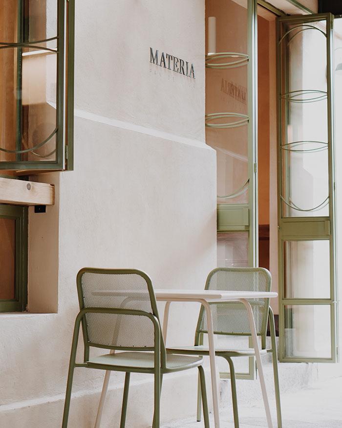 La nueva panadería Materia llega con una propuesta muy saludable - materia-la-nueva-panaderia-con-una-propuesta-saludable-gourmet-postres-cdmx-condesa-6
