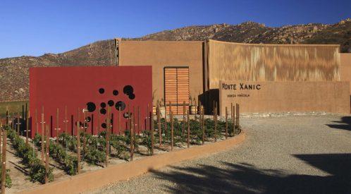 Monte Xanic y Sofía Táboas presentan Caja Gran Ricardo Edición 2021 - monte-xanic-monte-xanic-y-sofia-taboas-presentan-caja-gran-ricardo