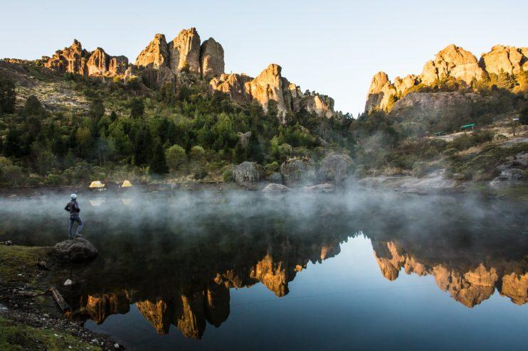 Parques naturales mexicanos que no puedes dejar de conocer - parque-nacional-el-chico-parque-naturales-mexicanos-que-no-puedes-dejar-de-conocer
