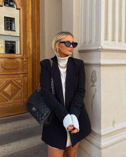 Top 5: prendas que no pueden faltar en tu clóset - prendas-que-necesitas-en-su-clase-2