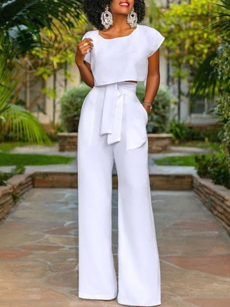 Top 5: prendas que no pueden faltar en tu clóset - prendas-que-necesitas-en-su-clase-4