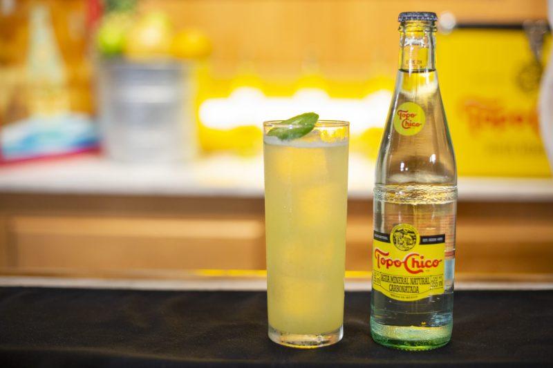 Tres recetas de coctelería con Topo Chico, agua mineral - recetas-cocteles-delicioso-tequila-gourmet-hotbook-topochico