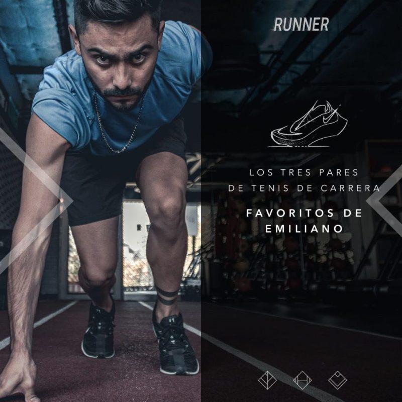 Fit mode on! Los mejores estudios de ejercicio en la CDMX - runner-los-mejores-studios-de-ejercicos-en-la-cdmx