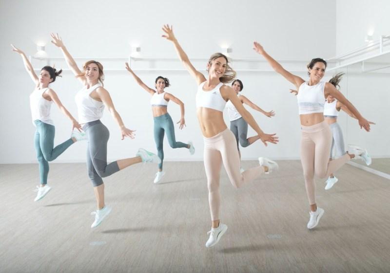 Fit mode on! Los mejores estudios de ejercicio en la CDMX - sersana-los-mejores-studios-de-ejercicos-en-la-cdmx