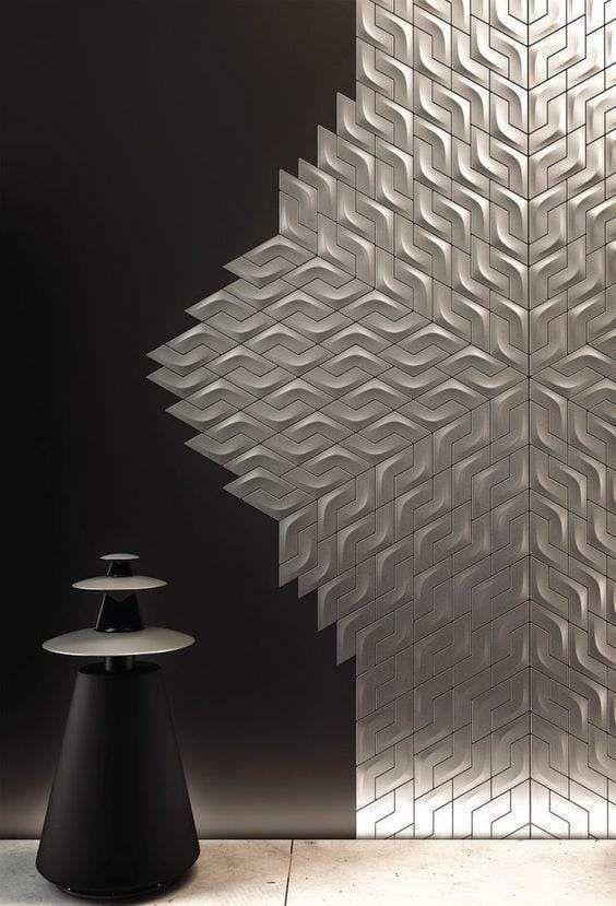 Interior design trends 2021 - 3dwalls