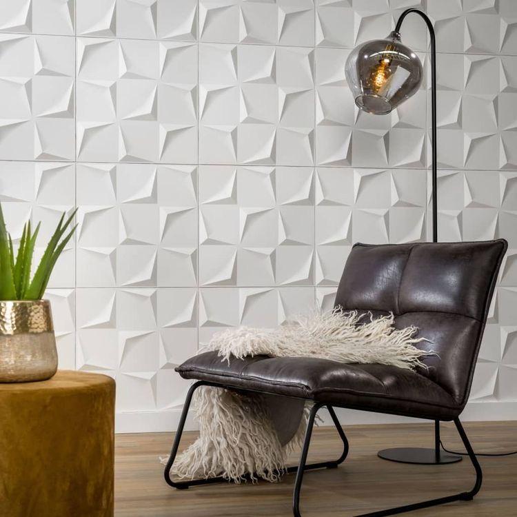Interior design trends 2021 - 3dwalls1