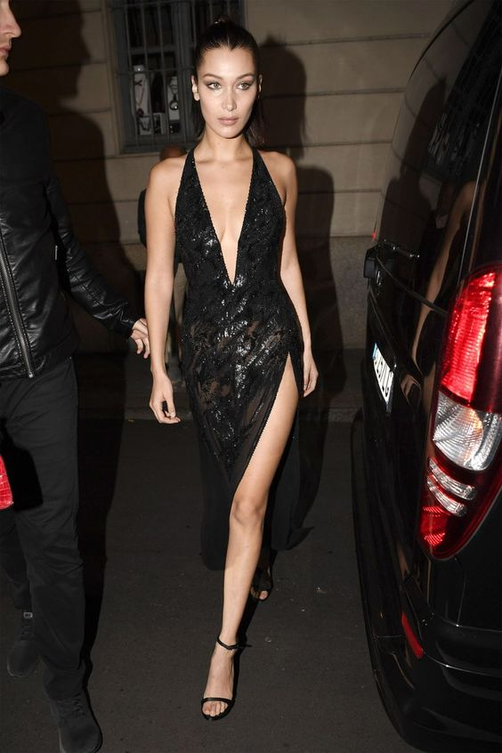 The fashion icon we all know & love, happy birthday Bella Hadid! - a79bf77a4c712a35e85bf9dc7d109df7