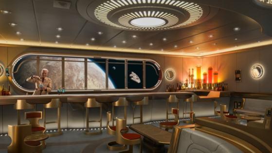 Descubre todos los detalles de Disney Wish Cruise, el nuevo integrante de la familia - foto-3-disney-wish-cruise-el-nuevo-barco-de-la-familia-disney