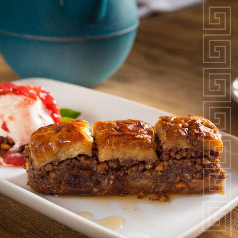 Gyaros Estiatorio, comida griega con estilo - foto-5-gyros-estiatorio-comida-griega-con-estilo