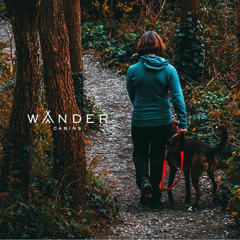 Wander Cabins, una experiencia remota en la naturaleza - foto-7-wander-cabins-una-expereincia-remota-en-la-naturaleza