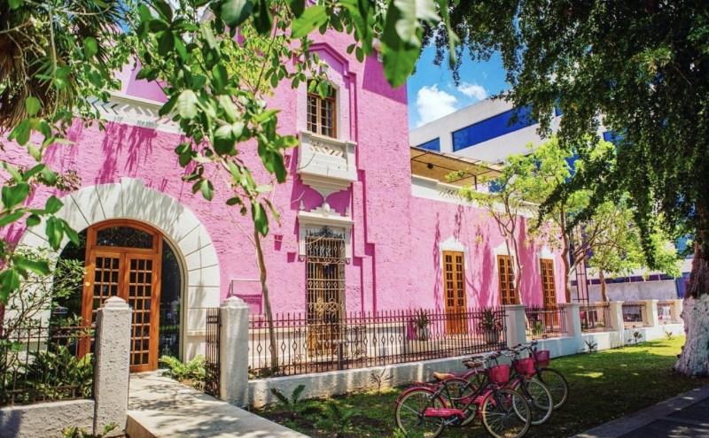 3 hoteles boutique en Mérida donde vivirás una experiencia incomparable - img-0231