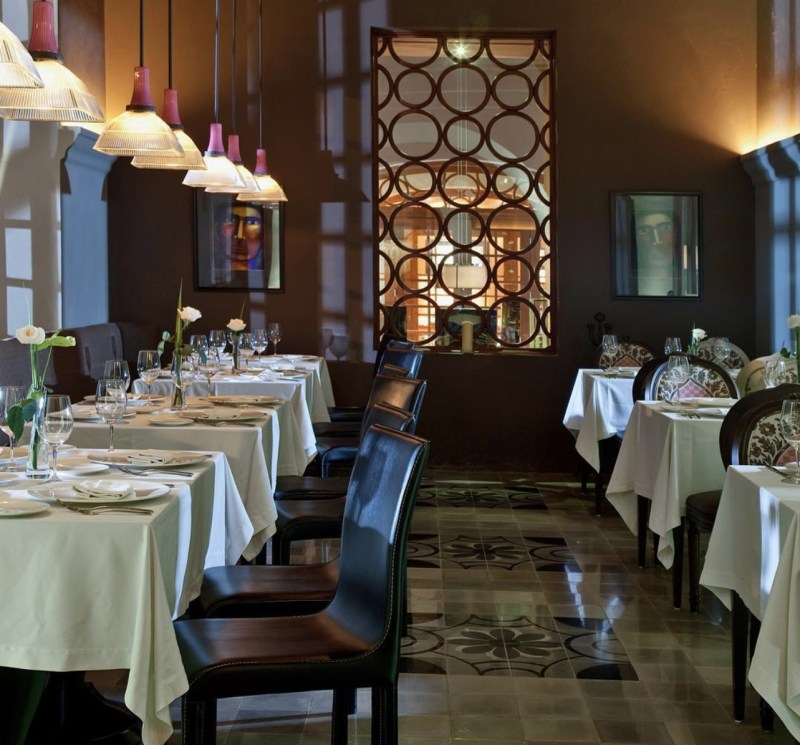 3 hoteles boutique en Mérida donde vivirás una experiencia incomparable - img-0232