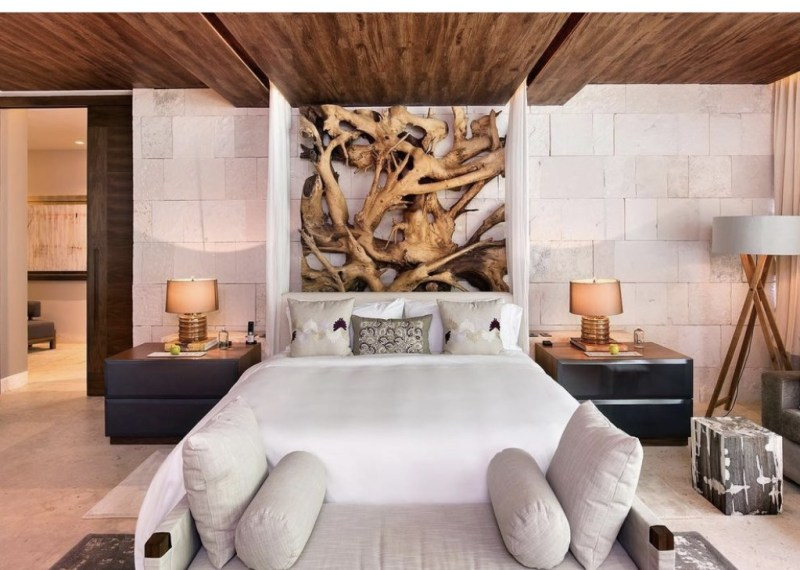 3 hoteles boutique en Mérida donde vivirás una experiencia incomparable - img-0244