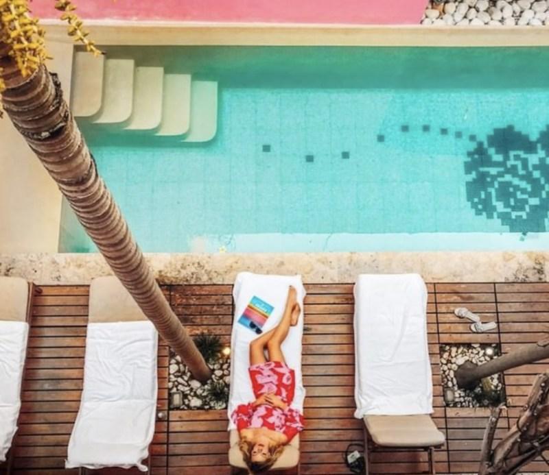 3 hoteles boutique en Mérida donde vivirás una experiencia incomparable - img-0247
