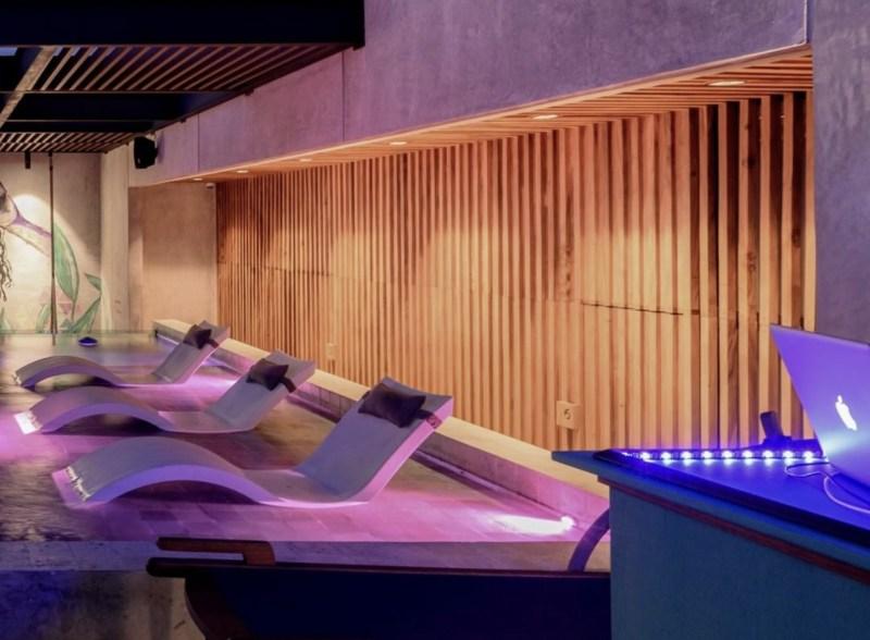 3 hoteles boutique en Mérida donde vivirás una experiencia incomparable - img-0251