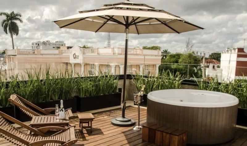 3 hoteles boutique en Mérida donde vivirás una experiencia incomparable - img-0256