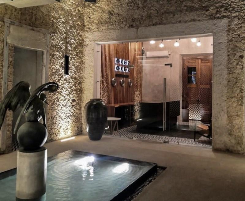 3 hoteles boutique en Mérida donde vivirás una experiencia incomparable - img-0262