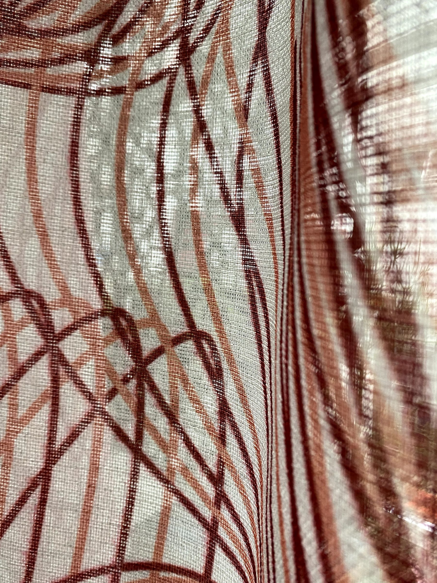 Útiretario, una exposición de Pedro y Juana por AGO Projects - utiretario-una-exposicion-de-pedro-y-juana-por-ago-projects-arte-exposicion-reforma-2