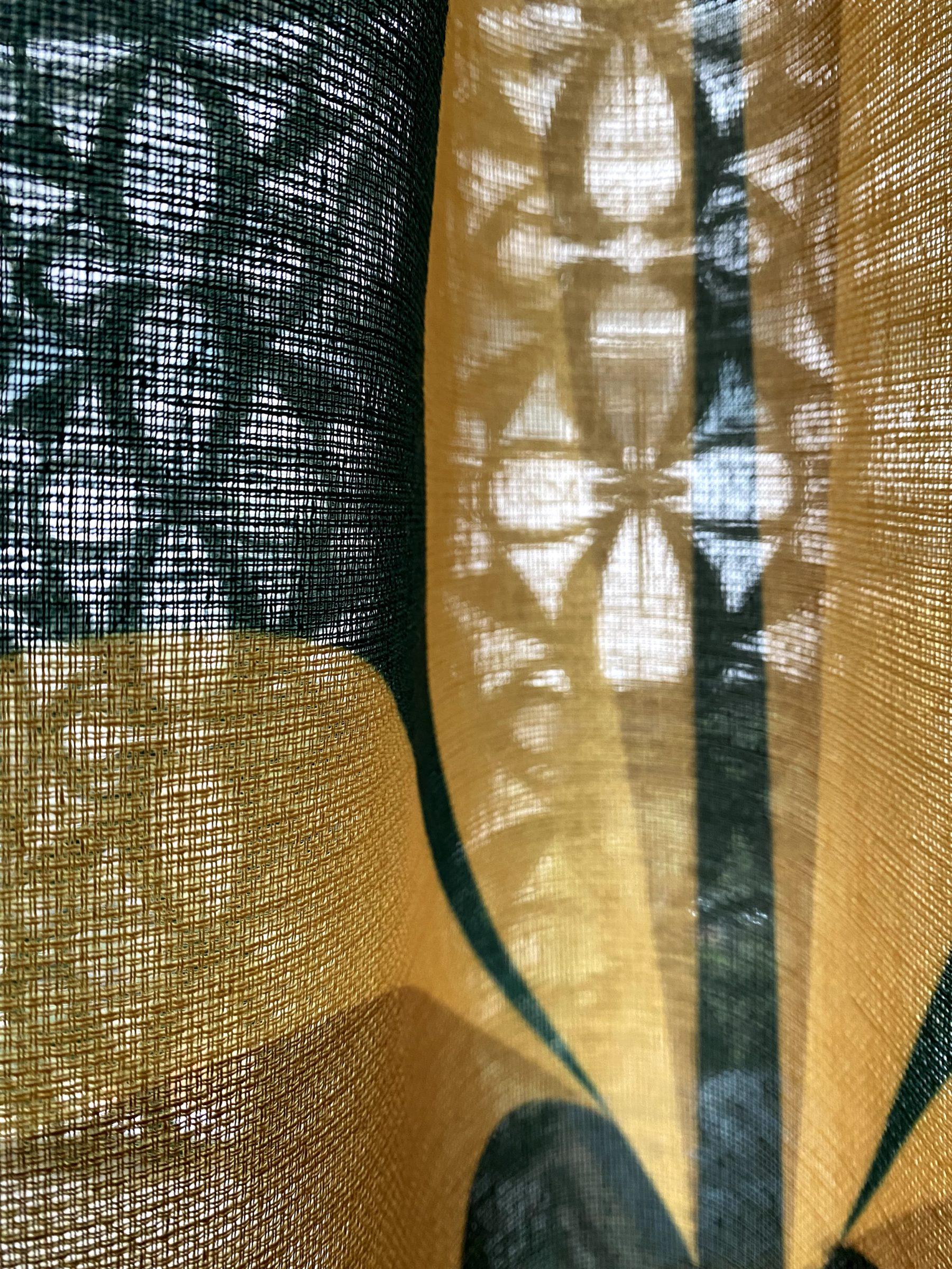 Útiretario, una exposición de Pedro y Juana por AGO Projects - utiretario-una-exposicion-de-pedro-y-juana-por-ago-projects-arte-exposicion-reforma-3