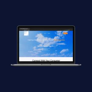 cannabis website developer Marijuana website design is what we do. dispensary web design & cannabis websites