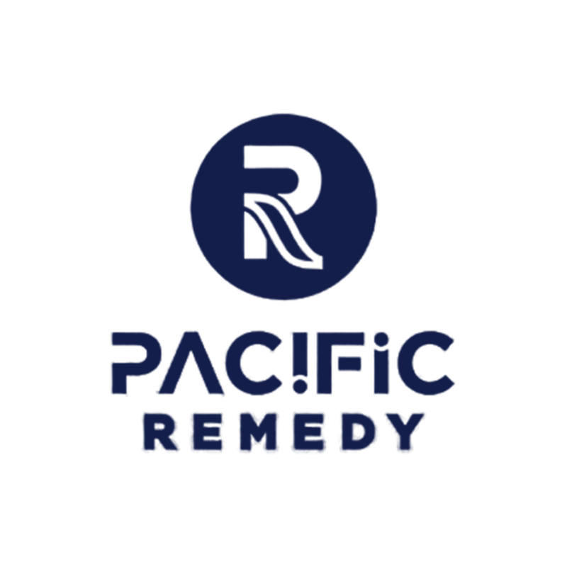 Pacific Remedy
