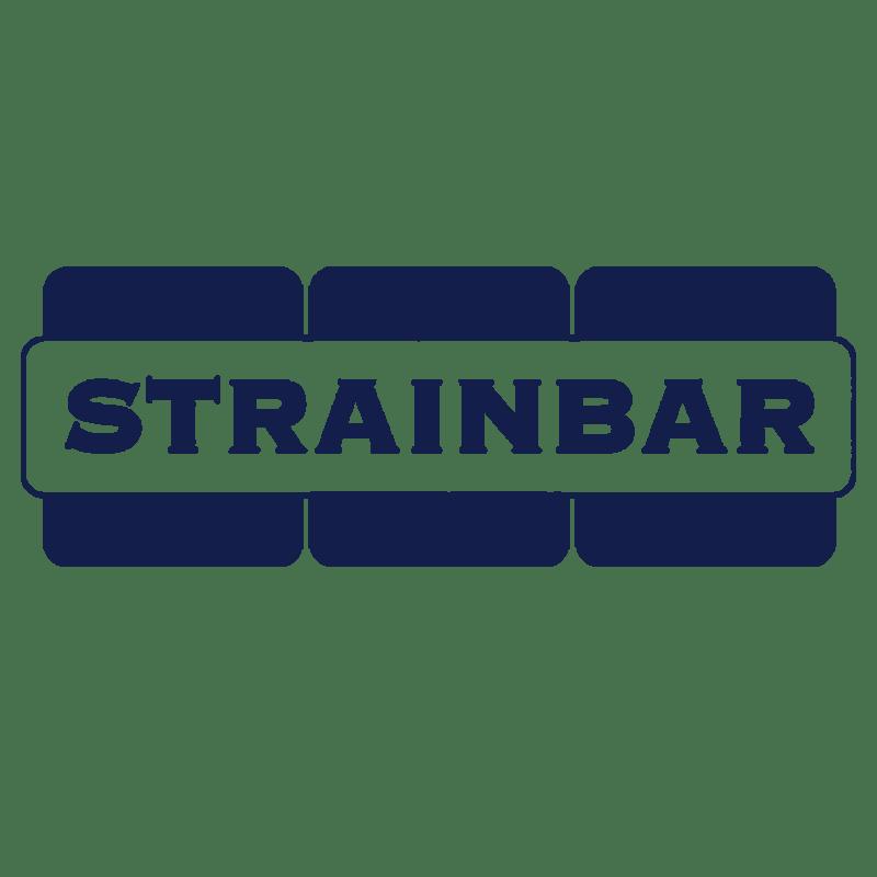 Strain Bar
