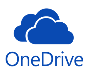 3 Awesome OneDrive Collaboration Folder Secrets