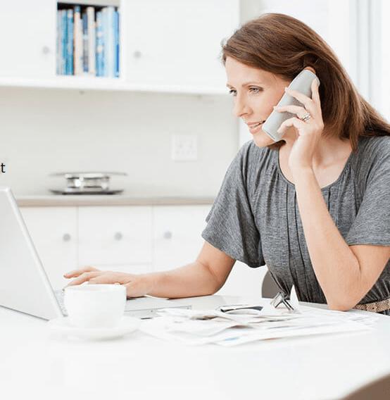 How Do I Call Yahoo Customer Service Anyway?