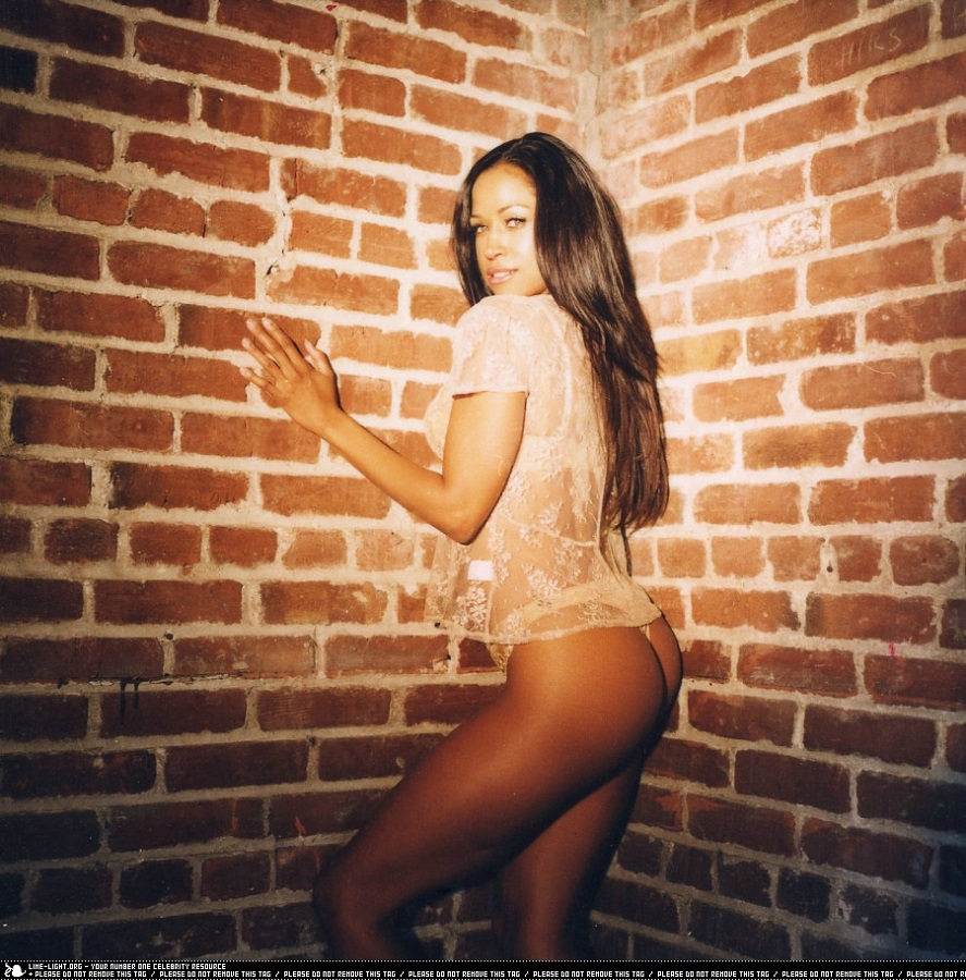 stacy dash nude images