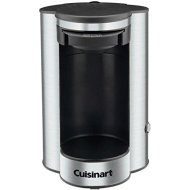 Cuisinart 1-Cup Stainless Steel Brewer [Kitchen]