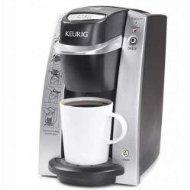 Keurig K130 Brewing System