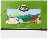 Green Mountain Coffee Decaf Dark Magic, K-Cup Portion Pack for Keurig Brewers 24-Count