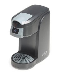 Technibrew Single Cup Coffee Maker