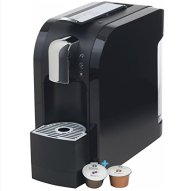 Starbucks Verismo 580 Brewer Piano Black (011023262)