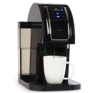Touch Brewer T314B Brewing System For Single Cup Coffee