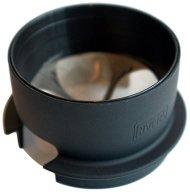 Micro Coffee Dripper