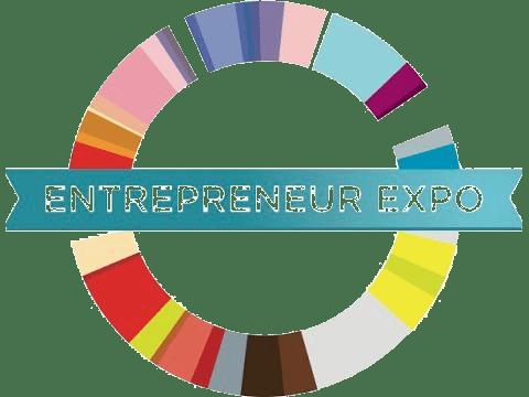 Entrepreneur Expo