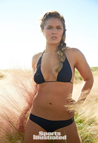 020915-UFC-ronda-rousey-swimsuit-LN-IA.vadapt.620.high.0