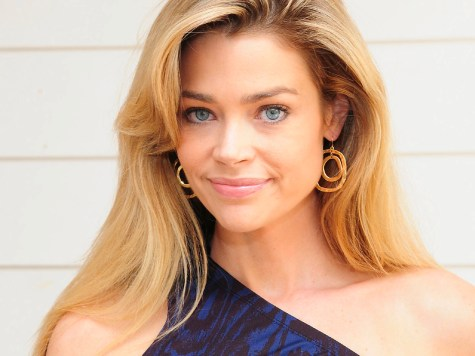 Denise_Richards_actress_wallpapers_sexy-36000