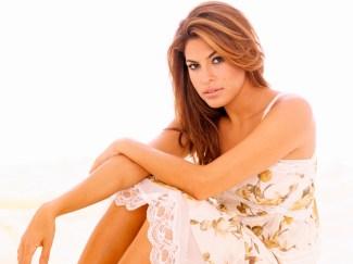 Eva-Mendes (2)
