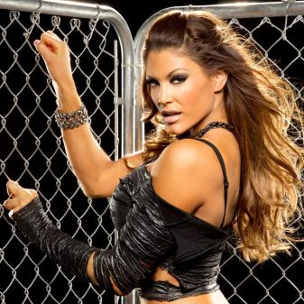 Eve-Torres-beauty-wwe-diva