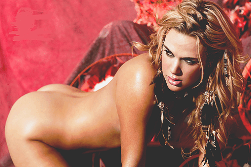 Even-More-REVEALING-Photos-of-Lana-Before-She-Joined-WWE-1