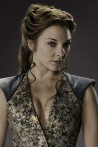 natalie-dormer-game-of-thrones-season-4-portraits_1