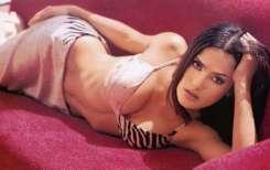 Salma-Hayek-Hot-Sexy-Bikini