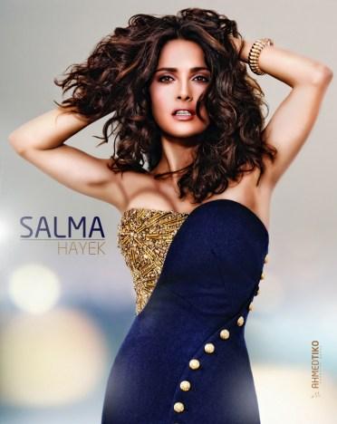 salma_hayek_new_retouch_design_by_a7mdtiko-d571c1e