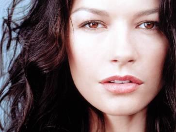 Sexiest-Catherine-Zeta-Jones-HD-Wallpapers