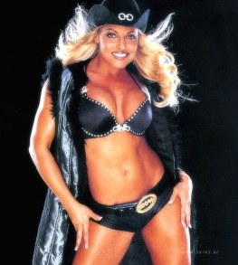 trish_stratus_3_by_k_rodgers